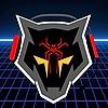 ultraprime0914's avatar