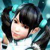 ultraqq's avatar