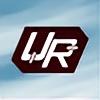 Ultrarender's avatar