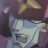 UltraRodimus's avatar