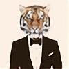 Ultras1919's avatar