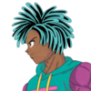 UltraSaiyan23's avatar