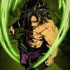 UltraSaiyan419's avatar