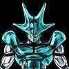 UltraSaiyan9000's avatar