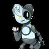 UltraShadow12's avatar