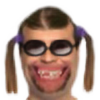 Ultrasmile's avatar