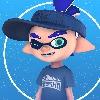 UltraSonic1201's avatar
