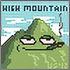 UltraSpartan's avatar