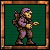 Ultrasponge's avatar