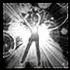 UltraSTAR's avatar