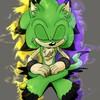 UltrastarGame13's avatar
