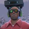 UltrastarNexus's avatar