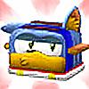 UltraTheHedgetoaster's avatar