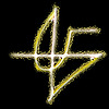 Ultraviolet-Versalis's avatar