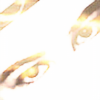 UltraViolet3's avatar