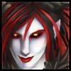 ultravioletbat's avatar
