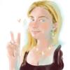 ultraviolettee's avatar