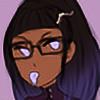 ultravioletxoxo's avatar