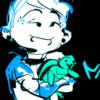 ultravirulence's avatar