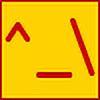 ultravix's avatar