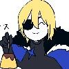 ultrawandit's avatar