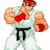 UltraXmaster's avatar