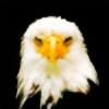 UltraZilla95's avatar