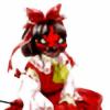 Ultrinik's avatar