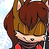 ultrixcrow's avatar