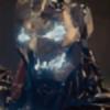 Ultron-Wolf's avatar