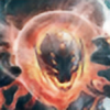 Ultron827's avatar