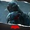 ultronshack's avatar