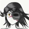 Ultronstark98's avatar