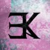 ultroxblast's avatar