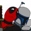 Ultroxmga's avatar