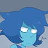ultrtruehyperdarkson's avatar