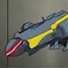 UltrumFerrus's avatar