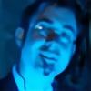 Ultrus's avatar