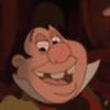 Ulttis's avatar