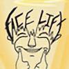 ultulva's avatar