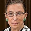 UltZrbrcrx's avatar