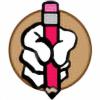 UluPoPoArt's avatar