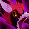 UlvenFool's avatar
