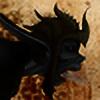 ulvfenris's avatar