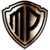 Ulvgar's avatar