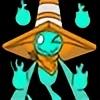 ulviu's avatar