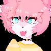 Ulvvv's avatar