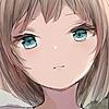 uly-rainy's avatar