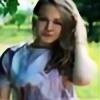 ulya46856's avatar