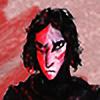 Ulyakha's avatar